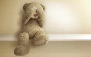 FeaturedImage_Teddy-bear_01