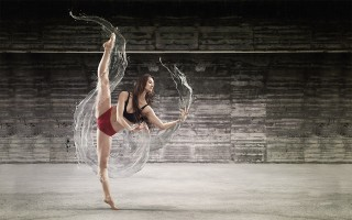 FeaturedImage_VannBallerina_01