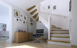 FeaturedImage_StairCorner_01